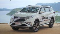 Orang Indonesia Kalau Beli Mobil yang Dilihat Pertama Desainnya