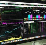 OSO Securities: IHSG Berpotensi Menguat Kisaran 5.926-6.030