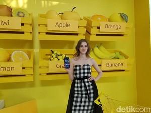 Meizu Siapkan Gebrakan di Pasar Ponsel Indonesia