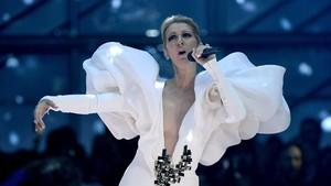 Walau Mahal, Promotor Celine Dion Yakin Tiket Akan Sold Out