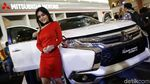Daftar Mobil Terlaris Indonesia (2)
