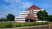IPB Gaungkan Pancasilanomics sebagai Sistem Ekonomi di Indonesia