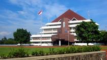 IPB Bebaskan BPIF bagi Mahasiswa Tidak Mampu
