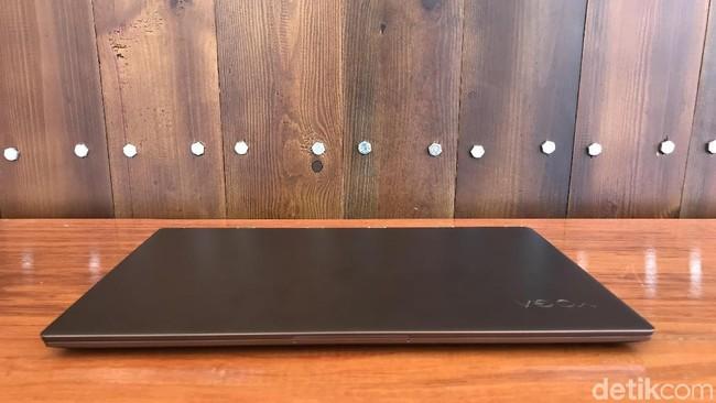 Dominasi Laptop China di Neraca Dagang RI