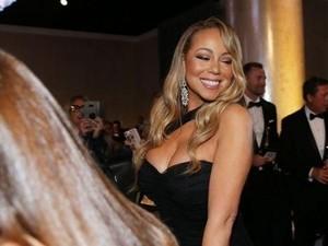 Jelang Konser, Yuk Karaoke Lagu-lagu Terbaik Mariah Carey