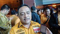 Gerindra-PD-PKS-PAN Siap Lawan Jokowi, Hanura: Tak Perlu Dicemaskan
