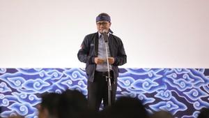 Pernyataan Zulkifli Hasan soal Sikap 5 Fraksi di DPR Terkait LGBT