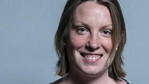 Unik dan Anti Galau! Ada Menteri Urusan Kesepian di Inggris