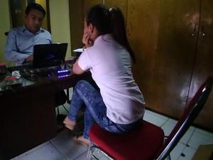 Viral Tarian Seksi Kontes Burung di Surabaya, Polisi Turun Tangan