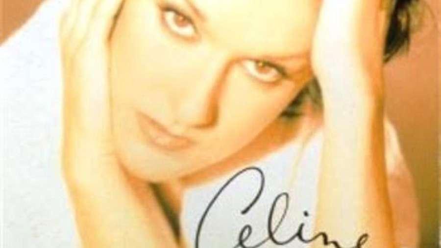 Meme Lucu Pembelian Tiket Rp 25 Juta Konser Celine Dion