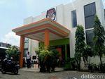 PKPI dan Partai Garuda Tak Ambil Bagian Pada Pileg 2019 di Solo