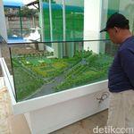 Soal Rumah PNS Tanpa DP, BPN: Jakarta Jadi Daerah Percobaan
