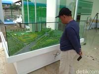 Pemprov DKI Pepet BI Bikin Model Pembiayaan Rumah DP Rp 0
