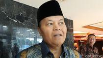 Hidayat Nur Wahid Usul Perayaan HUT DKI Tak Bermewah-mewahan