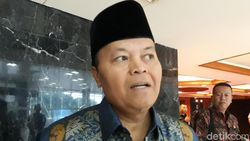 HNW Heran Pengurus PKS Banyumas Mundur karena Pakta Integritas