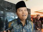 PKS Harap Perpres Pelibatan TNI Sejalan dengan UU Antiterorisme