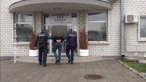Tiga Warga Australia Ditangkap di Serbia Terkait Narkoba