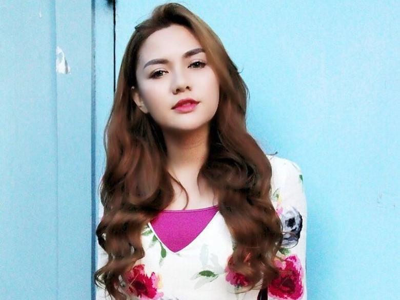 Hadiri Sidang Kasus First Travel, Vicky Shu Akui Sebagai Jamaah