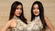 Duo Serigala Sering Dapat Kiriman Foto Tak Senonoh di DM Instagram