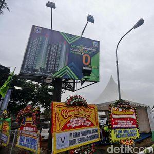 Pemprov DKI Janji Rumah DP Rp 0 Diluncurkan Oktober