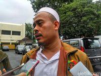Jagokan Anies Baswedan Jadi Capres 2024? Ini Jawaban PA 212