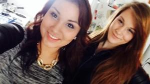 Foto Selfie Dipasang di Facebook, Kasus Pembunuhan Terungkap