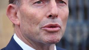 DJ Asal Hobart Akui Serang Mantan PM Australia Setelah Minum di Pub