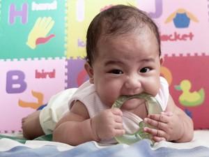 Ide Nama Bayi dari Bahasa Sansekerta