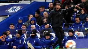Kata Lampard soal Rencana Chelsea Datangkan Carroll-Crouch