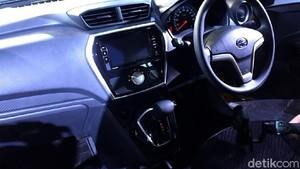 Kendaraan dengan Transmisi CVT Paling Cocok Buat Macet-macetan