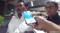 Kejagung Tahan Direktur PT CLP Terkait Kasus Korupsi Kantor BJB
