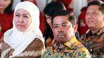 Menteri Sosial Luncurkan PKH Contact Center