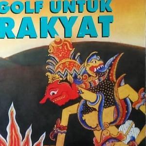 "Darmanto Jatman (1942-2018): ""Mesem"" untuk Indonesia"
