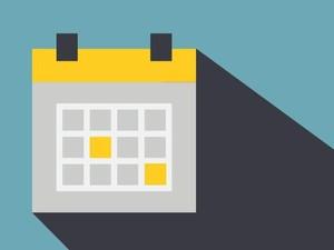 Penting! Merancang Strategi Liburan 2018