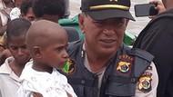 Relokasi Suku di Papua, Berkaca pada Kegagalan Belanda