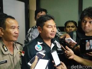 Positif Narkoba, 15 Orang yang Ditangkap di Bekasi Rayakan Ultah Bos