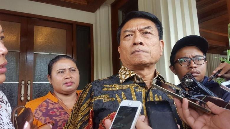 Kasus Kekerasan Pemuka Agama di Tiap Daerah Tak Saling Berkaitan