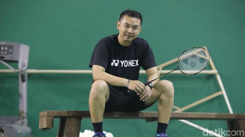Pelatih Ganda Putri Manfaatkan Indonesia Masters untuk Seleksi ke Asian Games