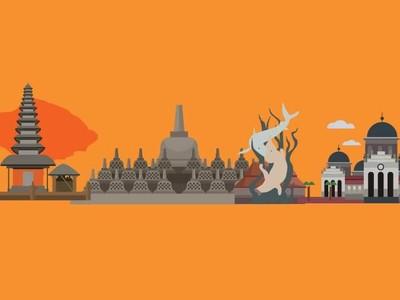10 Festival Musik, Seni dan Sastra Paling Oke Tahun 2018