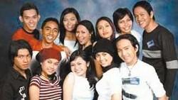 Di tahun 2000-an, ada ajang pencarian bakat bertajuk Akademi Fantasi Indosiar (AFI). Salah satu pesertanya adalah Icha, sekarang ia sangat gemar berolahraga.