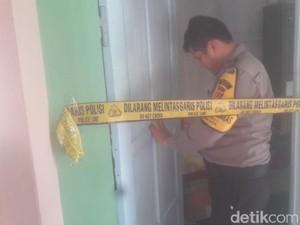 Pelaku Pembunuhan Ibu Hamil di Garut Diduga Lebih dari Satu