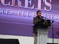 Pesan Inspiratif dari Para Pemimpin Berpengaruh di Indonesia