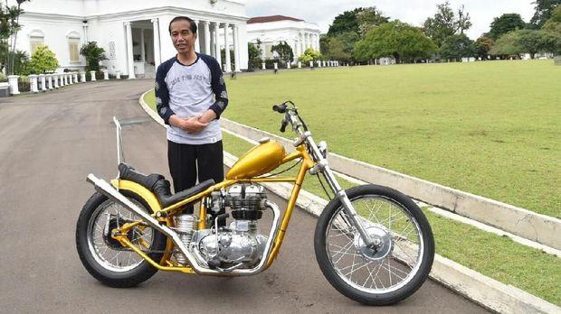 Fadli Zon Kritik Tenaga Kerja Asing, Usulkan DPR Bikin Pansus