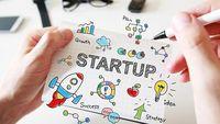Rahasia di Balik Bisnis Startup Moncer di Tengah Pandemi Corona