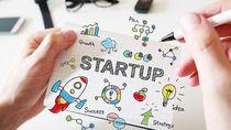 Mimpi Pekerja Lokal Bekerja di Startup Makin Sempit