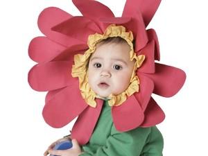 Bunga-bunga Ini Bisa Jadi Inspirasi Nama Indah untuk Bayi Perempuan