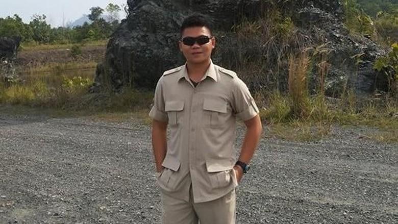 Kader Gerindra Tewas Tertembak, Anggota Brimob Masih Dirawat di RS