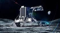 SpaceX-nya Jepang Juga Bakal Ikutan Terbang ke Bulan