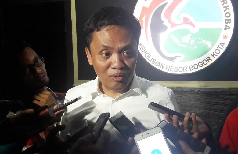 Gerindra: Selain Kuping Tipis, Demokrasi Era Jokowi Lebih Lemah