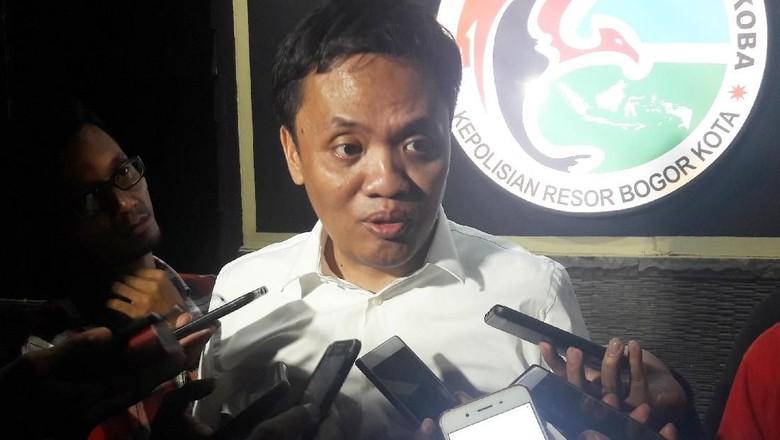 Gerindra: Tertembaknya Kader oleh Anggota Brimob Tak Terkait Institusi